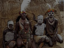 埃塞俄比亚